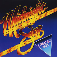 Midnight Star - Greatest Hits