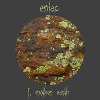 Eniac - I, Mother Earth