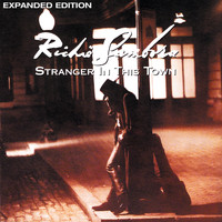 Richie Sambora - Stranger In This Town (Expanded Edition)