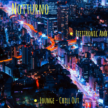Various Artists - Notturno