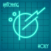 Hatchling - Holly