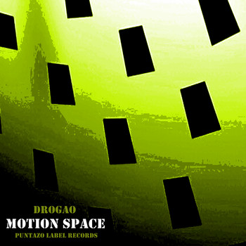 Drogao - Motion Space