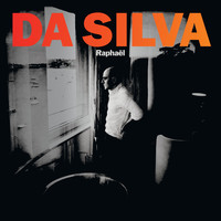 Da Silva - Raphaël (Best-Of Acoustique)