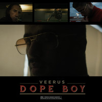 Veerus - Dope Boy (Explicit)