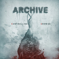 Archive - Controlling Crowds (Parts I-III) (Explicit)