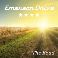 Emerson Drive - The Road