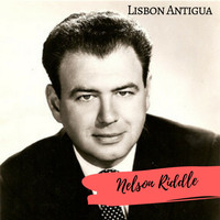 Nelson Riddle - Lisbon Antigua