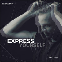 Stereo Express - Express Yourself