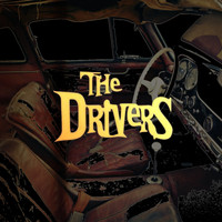 The Drivers - Baby Come My Way