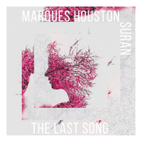 Marques Houston - The Last Song