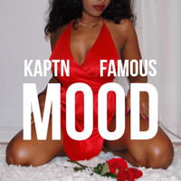 KAPTN - Mood (Explicit)