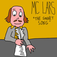 MC Lars - The Sonnet Song