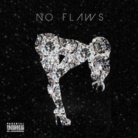 Hood - No Flaws (Explicit)