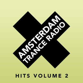 Various Artists - Amsterdam Trance Radio Hits, Vol. 2