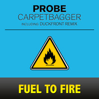 Probe - Carpetbagger