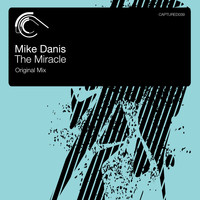 Mike Danis - The Miracle