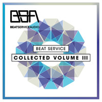 Beat Service - Collected, Vol. 3