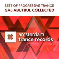 Gal Abutbul - Collected - Best of Progressive Trance