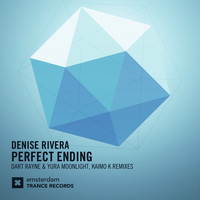 Denise Rivera - Perfect Ending