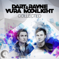 Dart Rayne & Yura Moonlight - Collected