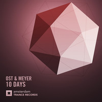 Ost & Meyer - 10 Days