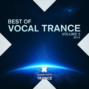 Various Artists - Best of Vocal Trance 2014, Vol. 2