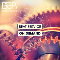 Beat Service - On Demand