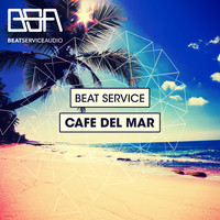 Beat Service - Cafe Del Mar