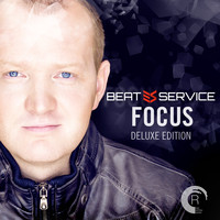 Beat Service - Focus (Deluxe Edition)