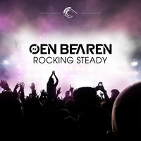 Oen Bearen - Rocking Steady