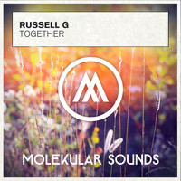 Russell G - Together
