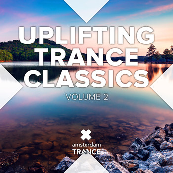 Various Artists - Uplifting Trance Classics, Vol. 2