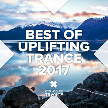 Various Artists - Best of Uplifting Trance 2017