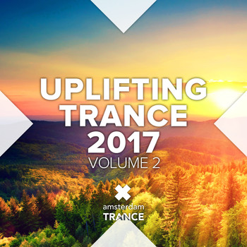 Various Artists - Uplifting Trance 2017, Vol. 2