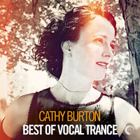 Cathy Burton - Best of Vocal Trance
