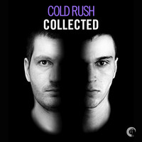 Cold Rush - Collected