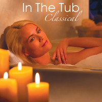 Royal Philharmonic Orchestra - In The Tub: Classical