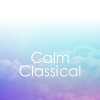 Royal Philharmonic Orchestra - Calm Classical