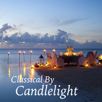 Royal Philharmonic Orchestra - Classical By Candlelight