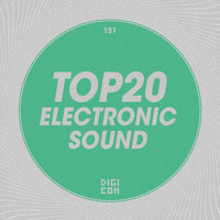 Various Artists - Top20 Electronic Sound, Vol. 23