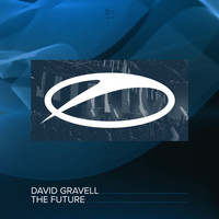 David Gravell - The Future