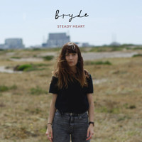 Bryde - Steady Heart