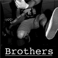 Brothers - S/T