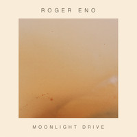 Roger Eno - Moonlight Drive