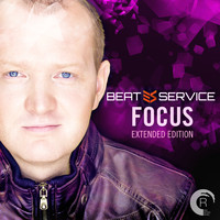 Beat Service - Focus (Extended Edition)