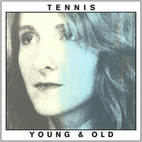 Tennis - Young & Old