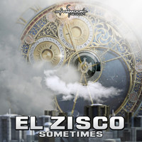 El Zisco - Sometimes
