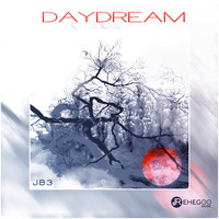 Jb3 - Daydream (Music for My Heart and Soul, Love, Peace and Harmony)