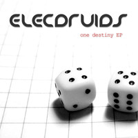 Elecdruids - One Destiny