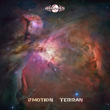 DMotion - Terran